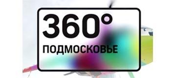 MosoblTV