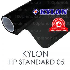 Тонировочная пленка Kylon HP 05 Standart